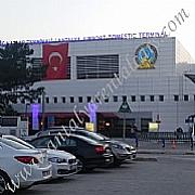 antalya havalimanı rent a cra firmaları